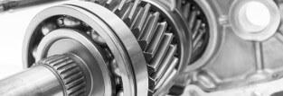 Confovis Messtechnik für die Branche: Automotive