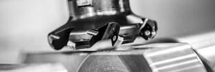 Confovis Messtechnik für die Branche: Zerspanungswerkzeuge und Maschinenbau