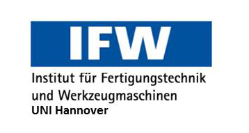 Logo IFW Hannover