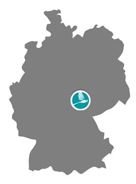 Confovis ist Anbieter optischer Messtechnik aus Jena