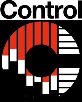 Confovis auf der Control 2020