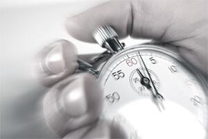Optische Messgeräte von Confovis erfordern nur eine kurze Messzeit