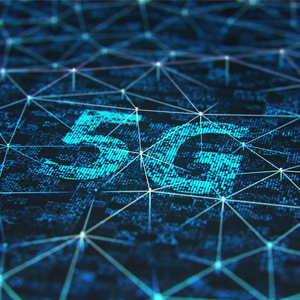 Solutions for 5G with Confovis